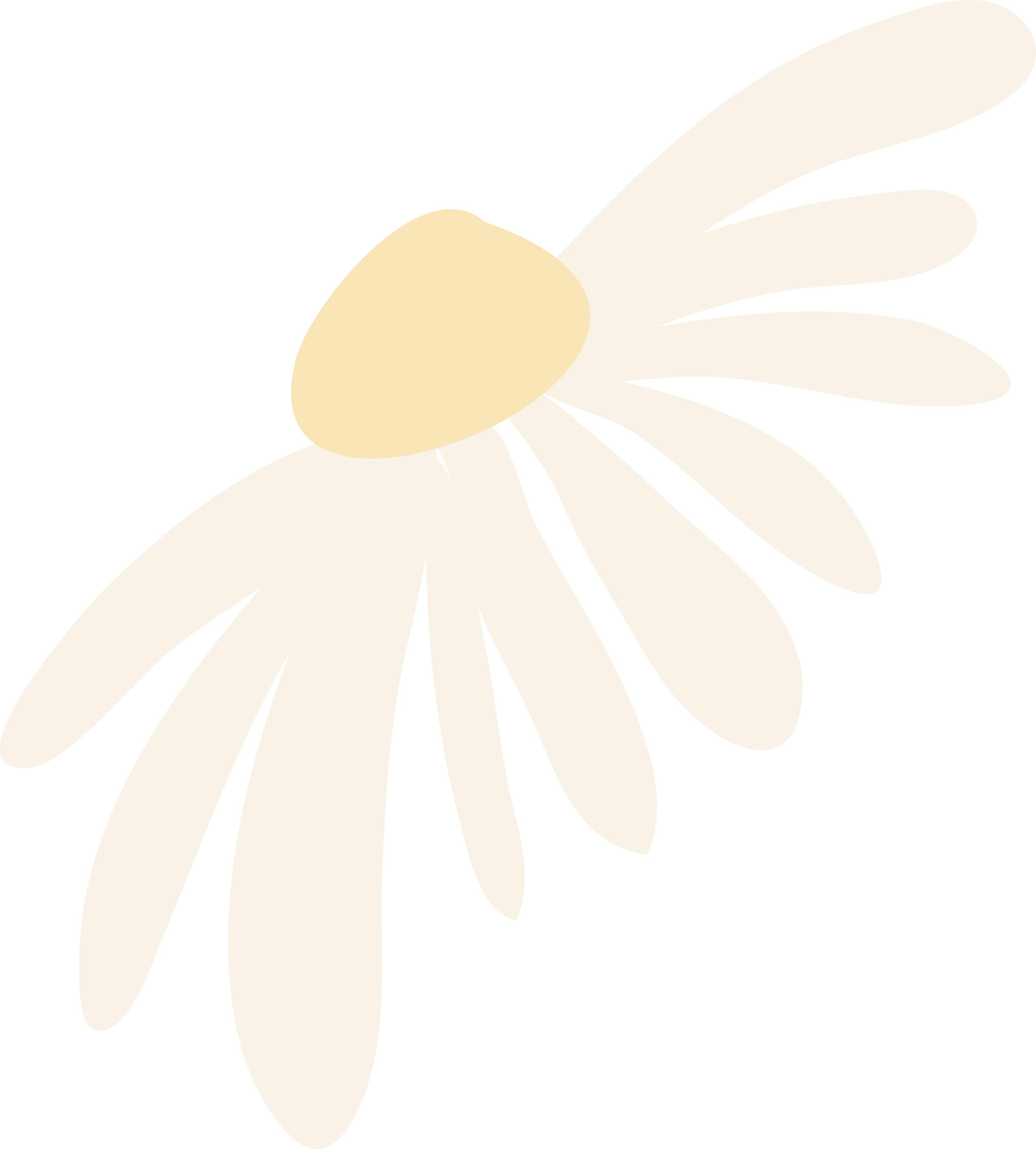 Dagelijkse Gedachte bloem