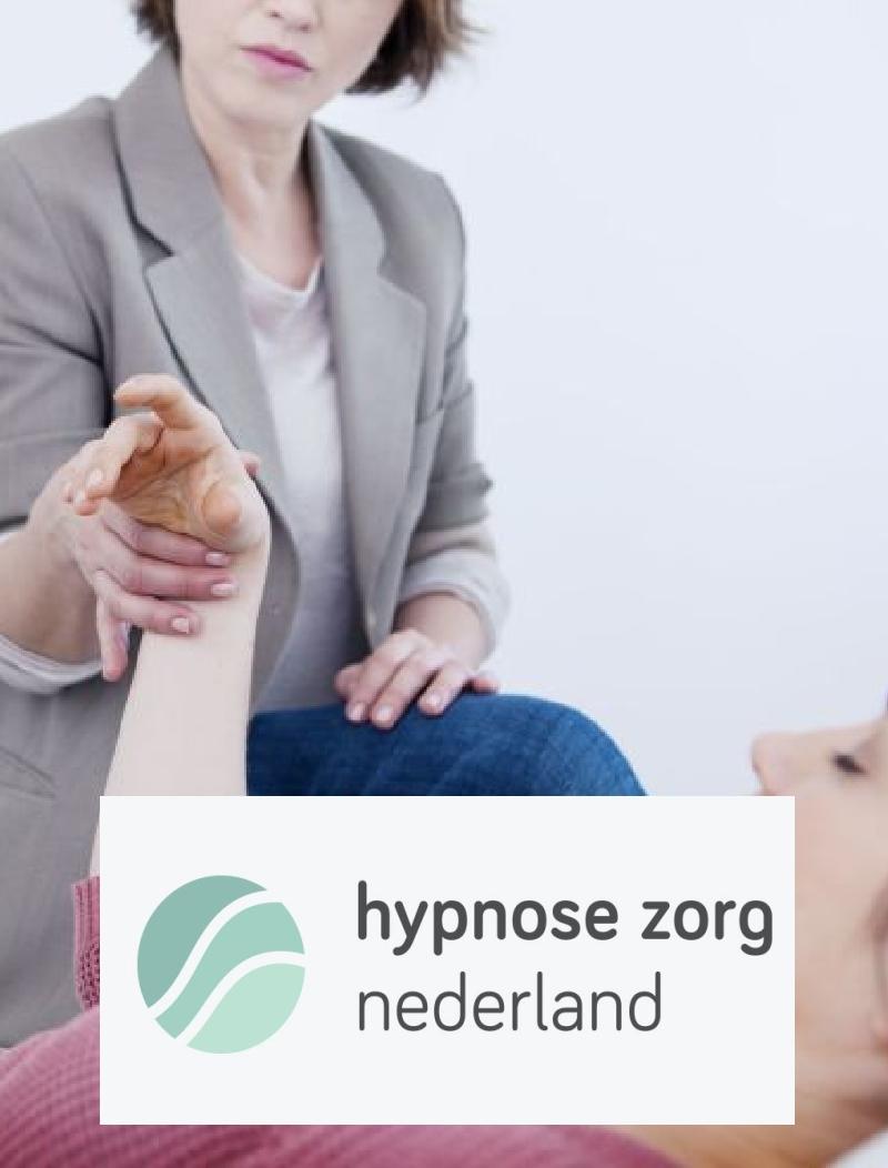 Hypnosezorg Nederland