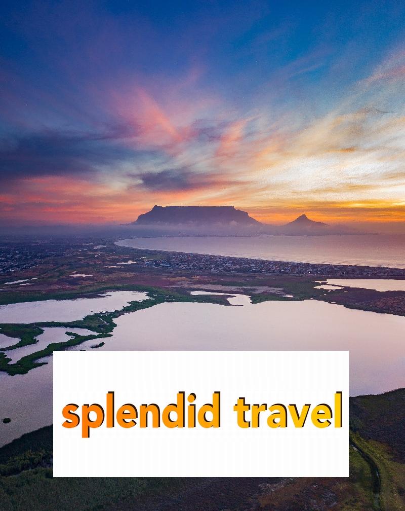 Splendid Travel